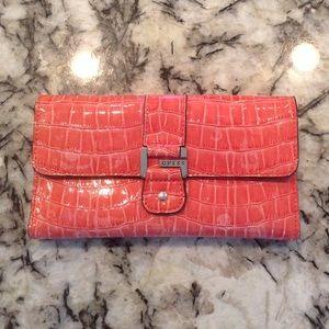 Vintage Guess Wallet